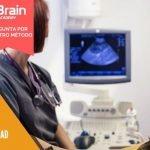 Curso de Auxiliar de Laboratorio,Diagnóstico por Imagen y Quirófano Veterinario