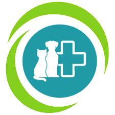 ¿Conoces ZBrain Escuela de Veterinaria? 2